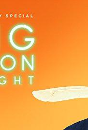 Watch Craig Ferguson: Tickle Fight Online Free 2017 Putlocker