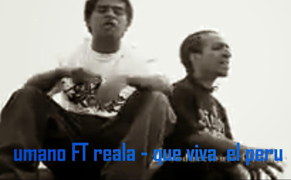 rap, hip hop militancia rapper, rap peruano, rap suramericano
