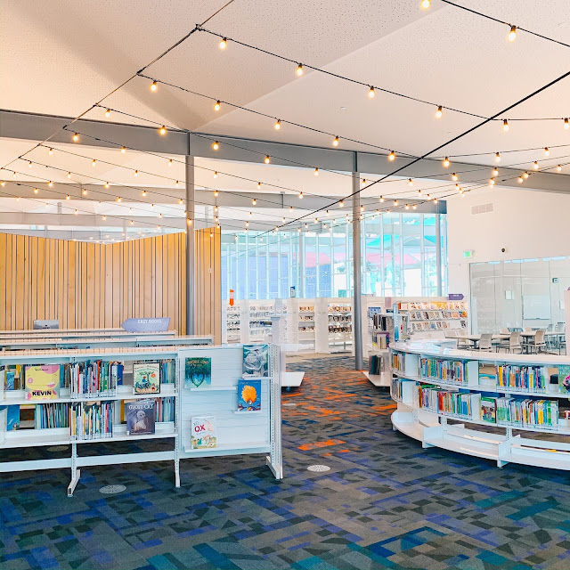 library design, library display, library aesthetic, libraries in communities, libraries to visit,