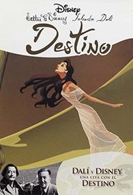 Curta-Metragem: Destino (2003)