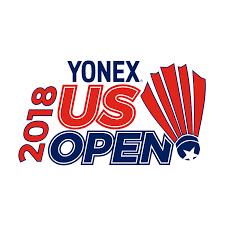 Jadwal Lengkap Yonex US Open 2018