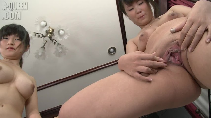 Cylindre_01.wmv.1 G-Queen Cylindre 01
