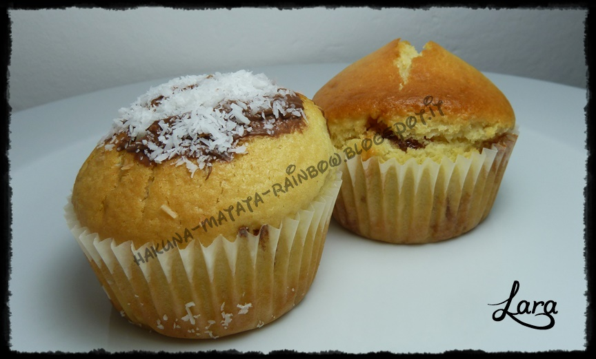 http://cucinaconlara.blogspot.it/2014/06/muffin-senza-burro.html