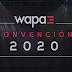 Upfront 2020: Lo que llega a Wapa TV con el nuevo año