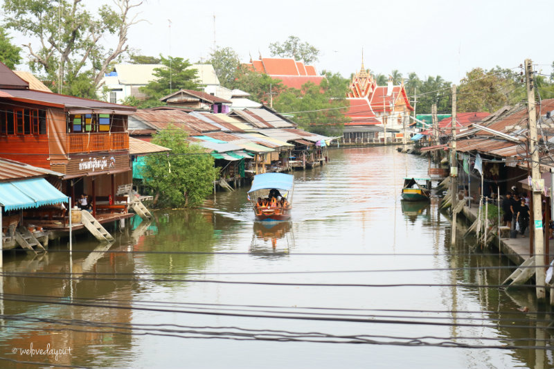 Today nosotros are super excited because nosotros are heading to the legendary  SingaporeTourismMap: Influenza A virus subtype H5N1 Visit To Maeklong Railway Market & Amphawa Floating Market | Bangkok Travel as well as Beauty 2016 (Part 2)