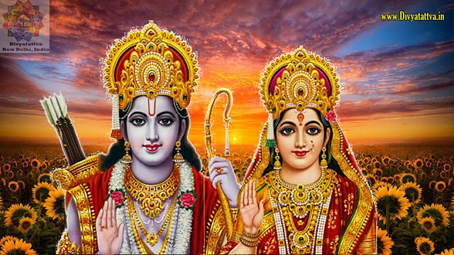 images of lord rama sita and hanuman,  shri ram wallpaper full size , shri ram wallpaper download