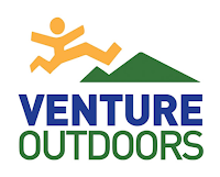 venture_outdoors_2017_summer_internships