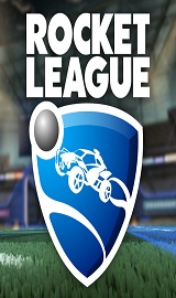 b71a960b45be4f1ddbcac4b3030b773d - Rocket League v1.75 + 36 DLCs + Offline Unlocker