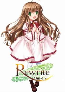 Rewrite 04 Subtitle Indonesia