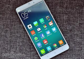 Cara Root dan Pasang Custom Recovery Xiaomi Redmi Note 2