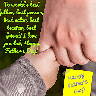 fathers day quotes daughter