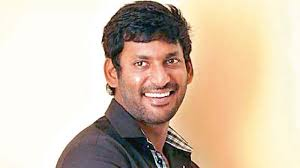 Vishal Krishna, Biography, Profile, Age, Biodata, Family , Wife, Son, Daughter, Father, Mother, Children, Marriage Photos.