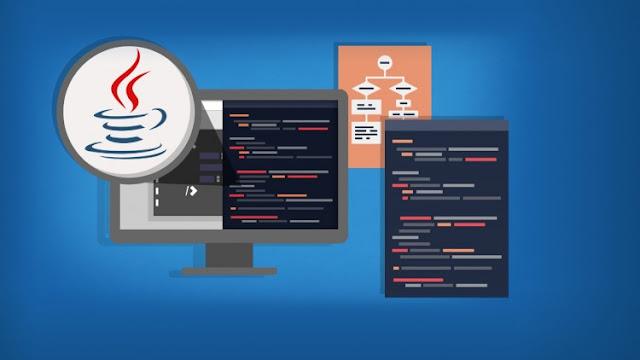 Pengertian Javascript - Dunia Programming