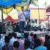 Kelompok Yasin Se-Sumatra Barat Gelar Wirid Silaturahmi