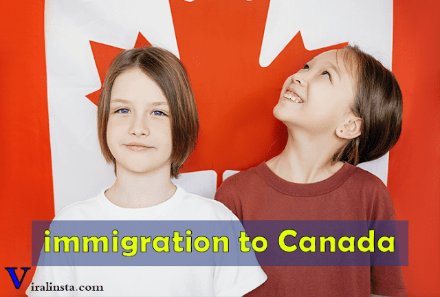 immigration consultant toronto , immigration consultant surrey , immigration consultant vancouver , immigration consultant edmonton