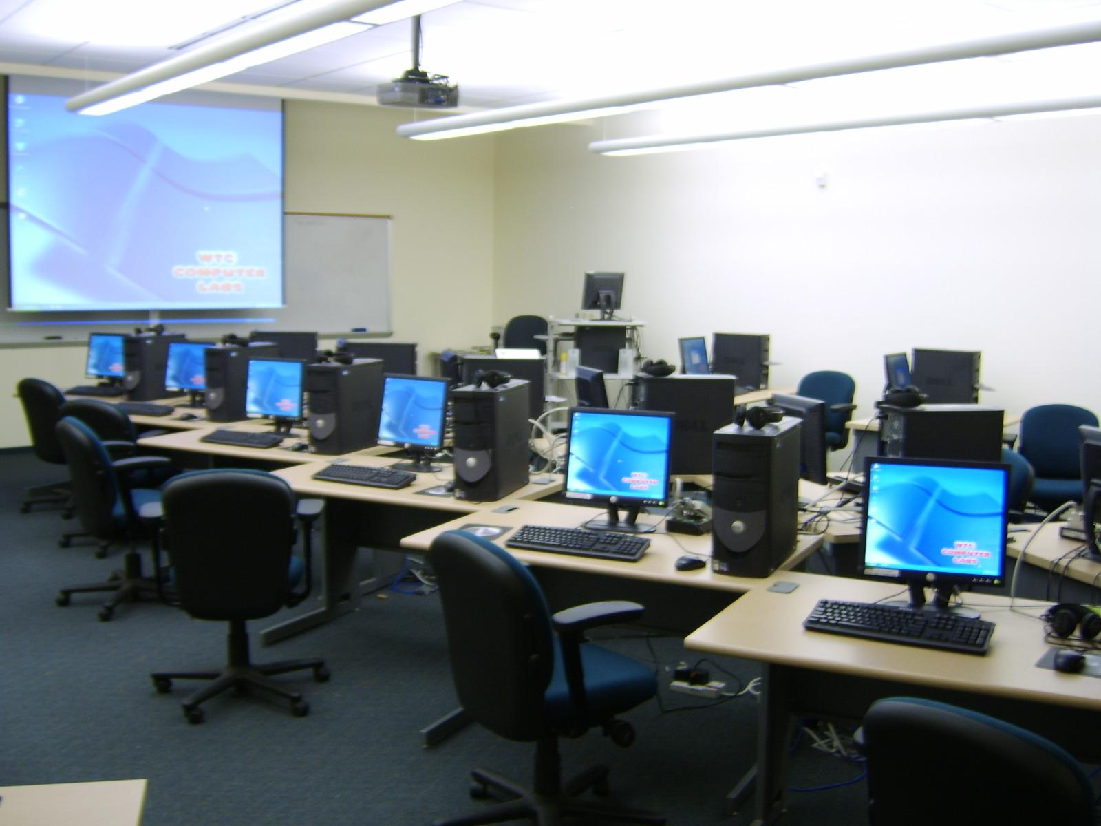 Great Shop Dr Pc Computer Repair Thousand Oaks