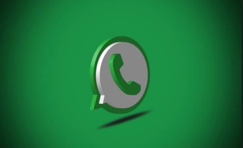 WhatsApp .. Why should you avoid the new disappearing self-messaging feature?