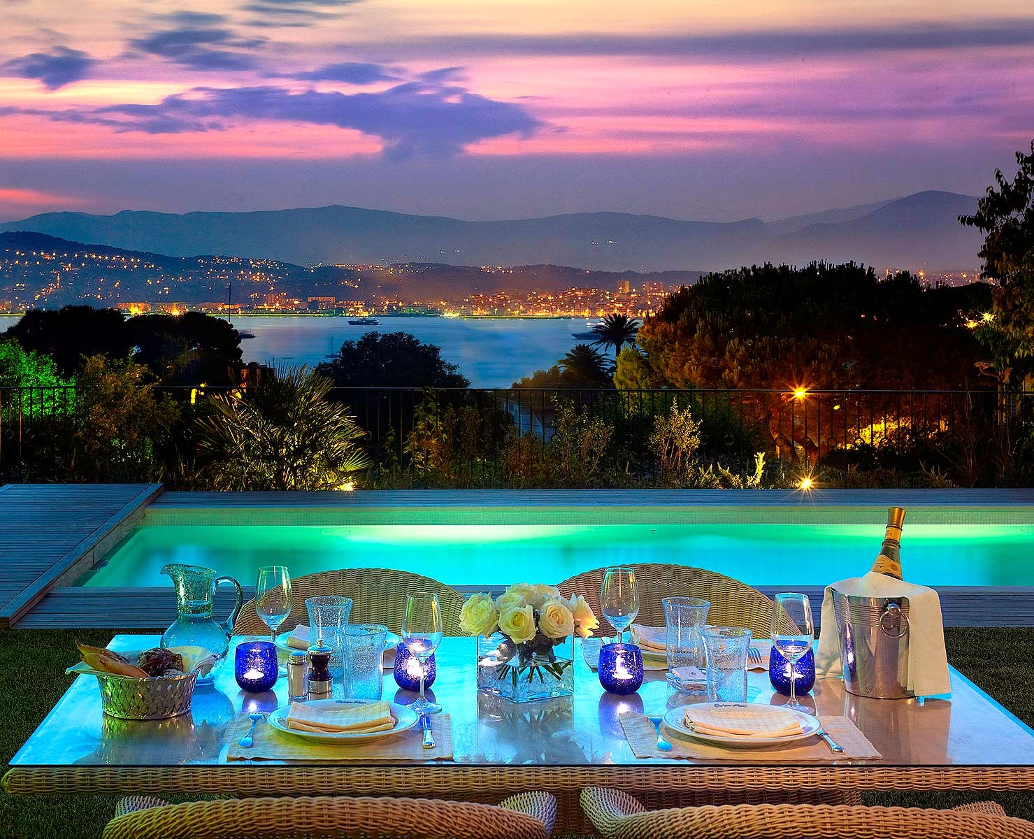 Passion For Luxury : The best hotels 2014 - Europe - Turkey
