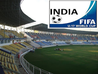 india-ready-for-fifa-cup-under-17