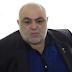 Գերմանիայից բժիշկների հատուկ խումբ է ժամանում Երևան՝ Սեյրան Սարոյանին Գերմանիա տեղափոխելու համար. Shamshyan.com