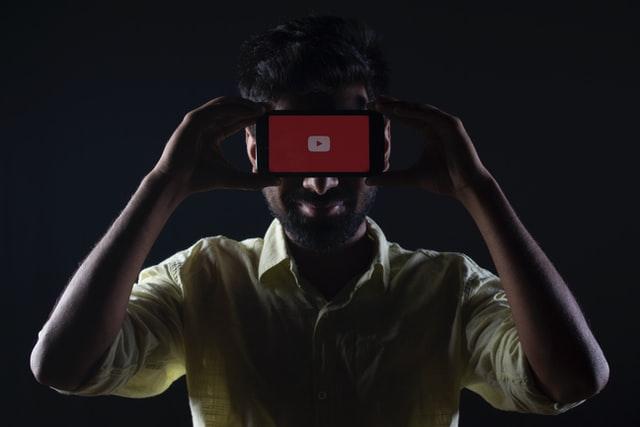 يوتيوب يصدر ثلاث ميزات جديدة للستريمرز