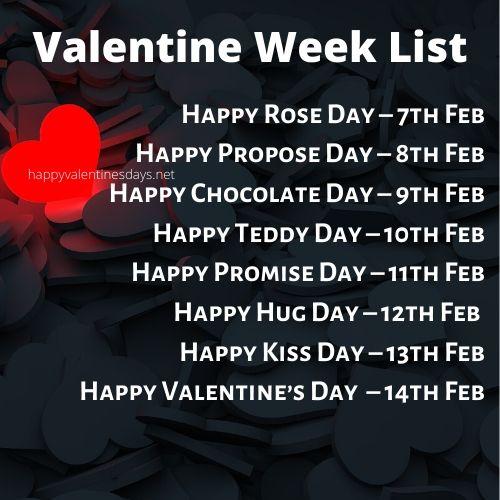 valentine-week-list-2021