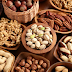 Benefits of Adding Nuts to Your Diet
