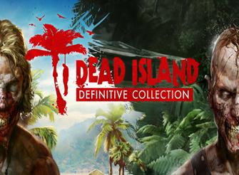 Dead Island Definitive Collection [Full] [Español] [MEGA]