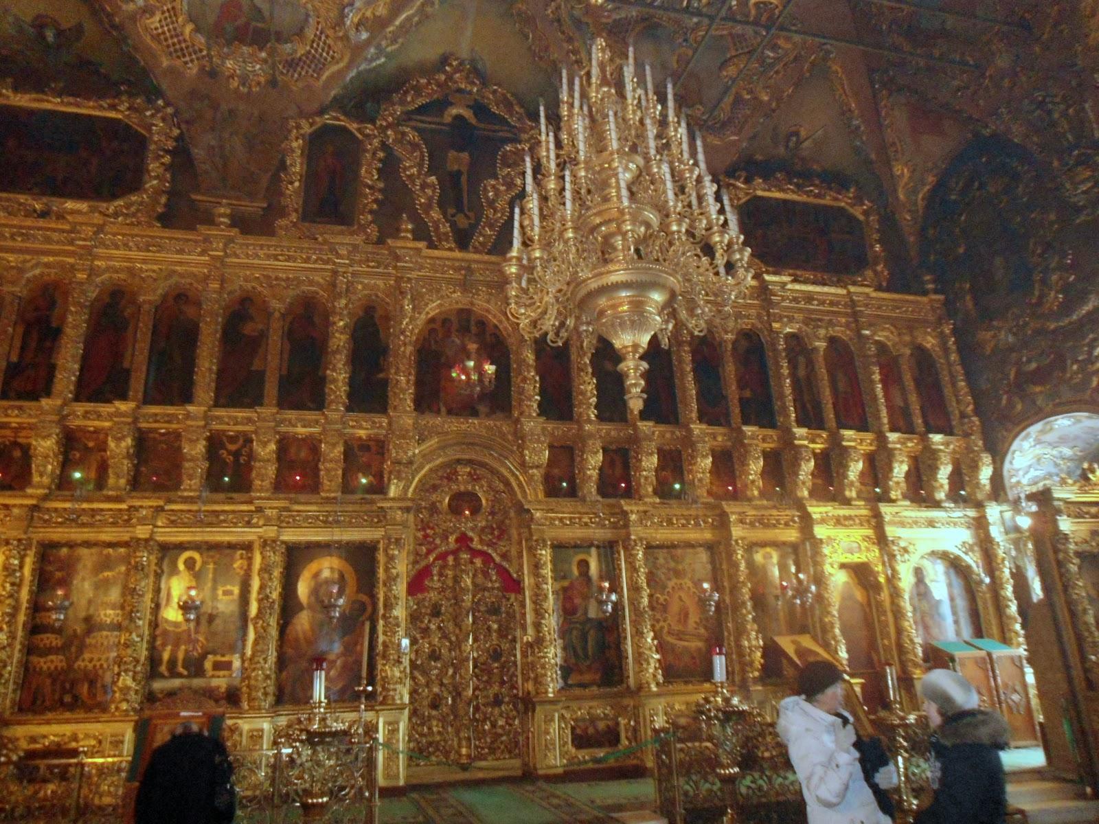 Permalink to Hotel Saint Petersbourg