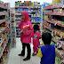 """Muhammadiyah Kembangkan """"Saran Satoko"""", Alternatif di Tengah Menjamurnya Toko Modern Berjejaring"""