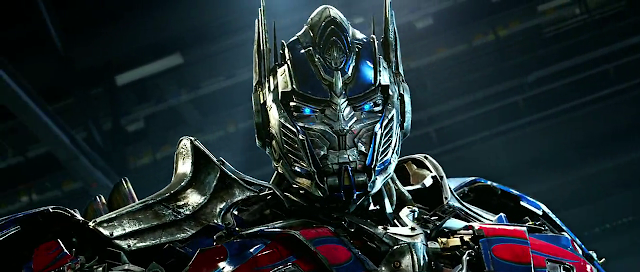 Splited 200mb Resumable Download Link For Movie Transformers 4 Age of Extinction 2014 Download And Watch Online For Free
