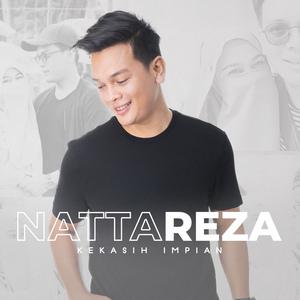 Natta Reza - Kekasih Impian