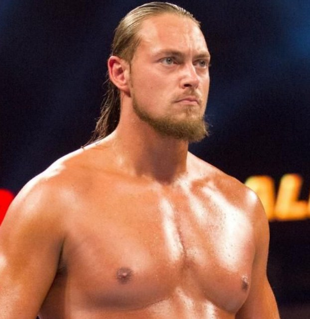 Big Cass Wallpaper is an app for fans. This application provides