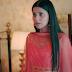 Shiva Raavi shares bedroom awkward moment of silence in Pandya Store