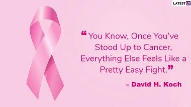 who cancer day, world cancer 2021, world cancer day facts