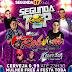 CD AO VIVO MEGA ROBSOM - KARIBE SHOW 07-10-2019 DJ JUNIOR ELETRIZANTE