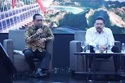 Menteri Dalam Negeri Minta PTSP Diisi Orang-Orang Berintegritas
