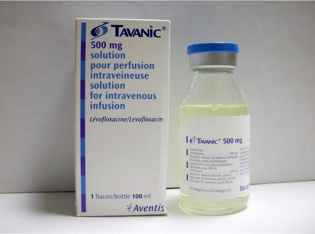 تافانيك Tavanic