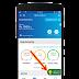 Today Telenor Answer 26 September | Telenor App Quiz