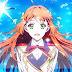 تحميل ومشاهدة الحلقة 4 من انمي Magic-Kyun! Renaissance مترجم عدة روابط