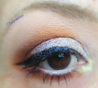 eye_makeup_glittery_cookie