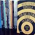 Literatura Em Foco - Porque Fazemos o que Fazemos