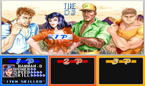 Cadillacs And Dinosaurs Game Free Download Full Version