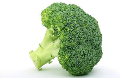 5 Makanan ini baik untuk kesehatan otak dan memori