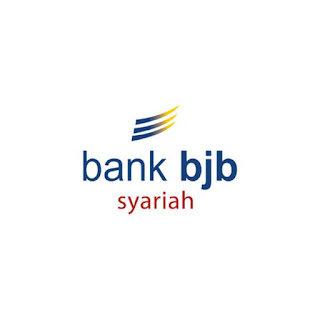 Lowongan Kerja PT. Bank Jabar Banten Syariah Terbaru