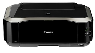Canon PIXMA iP4820 Driver Download