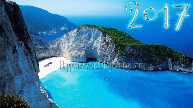 New Year HD Nature Pics 2017 Download