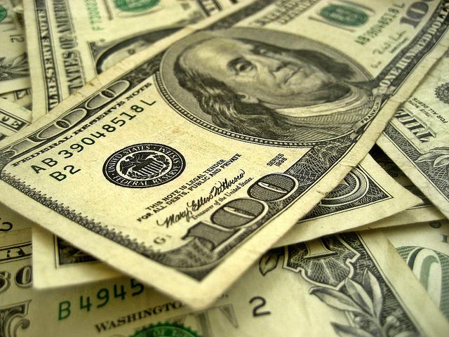 Cash Out Adsense April 2016 ke Maybank Isteri