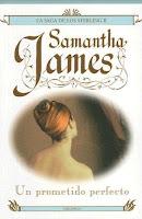 novelas romanticas historicas recomendadas