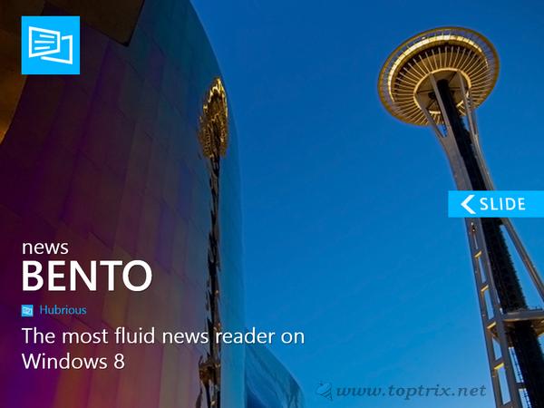 Bento-news-reader-windows-8-free